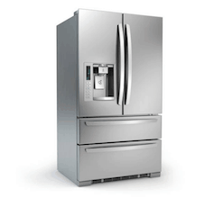 refrigerator repair flower mound tx